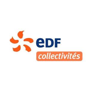 EDF Collectivités
